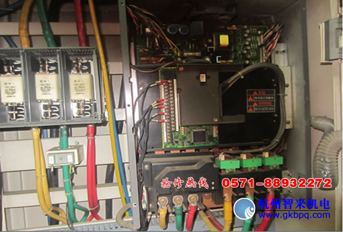 atv31cu55n4, atv31cu75n4,atv31cd11n4,atv3 施耐德高压变频器专业维